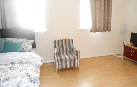 bedroom_onsuite